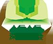 2018万博官网manbetxapp绿博会IGIE|万博官网manbetxapp绿色有机食品展|国际现代绿色农业博览会|万博官网manbetxapp农业展|万博官网manbetxapp绿色农业博览会