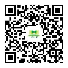 竞技宝app ios下载市绿然展业投资有限公司