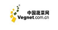 中国蔬菜网