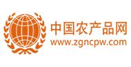 zgncpw.com