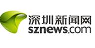 竞技宝app ios下载新闻网