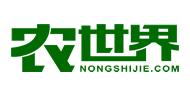nongshijie.com