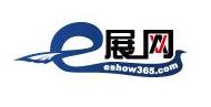 eshow365.com