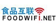 foodwifi.net