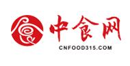 cnfood315.com