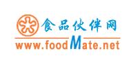 foodmate.net
