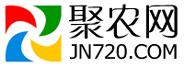 JN720.COM
