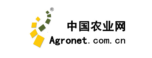 agrofairs.com